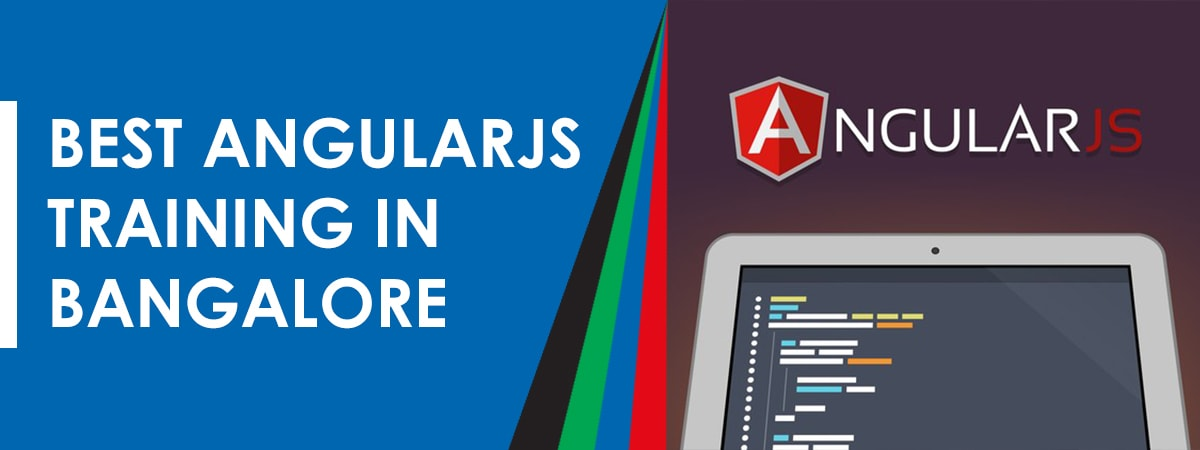 angularjs-training-in-bangalore