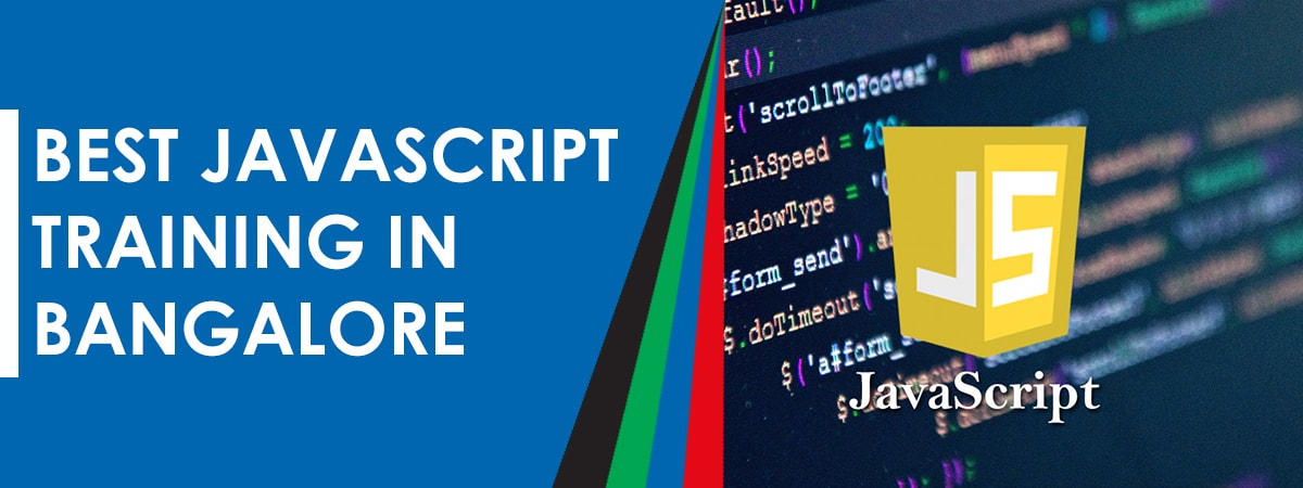 Javascript Training in Bangalore