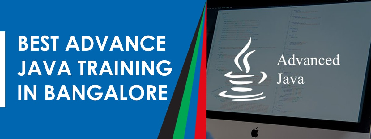 advance-java-training-bangalore