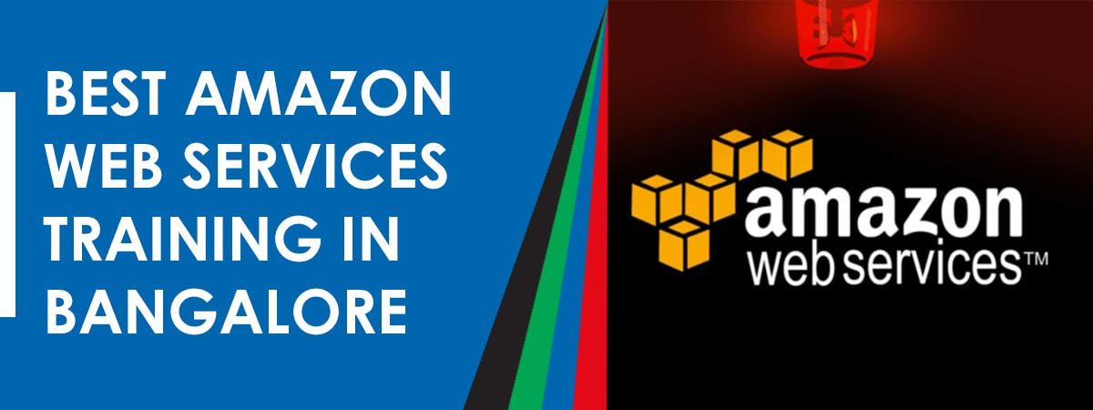 aws-training-bangalore